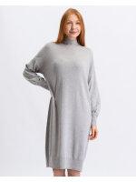Sukienka Patrizia Aryton 05042-42_12 jasnoszary