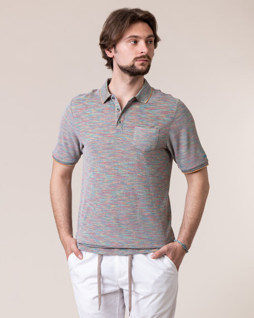 Polo Colours & Sons 9120-492_901 COMBO A wielobarwny