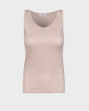 Bluzka Iblues NEVIS_79410102_001 różowy
