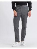 Spodnie Oscar Jacobson NOLAN 5211_4158_130 szary