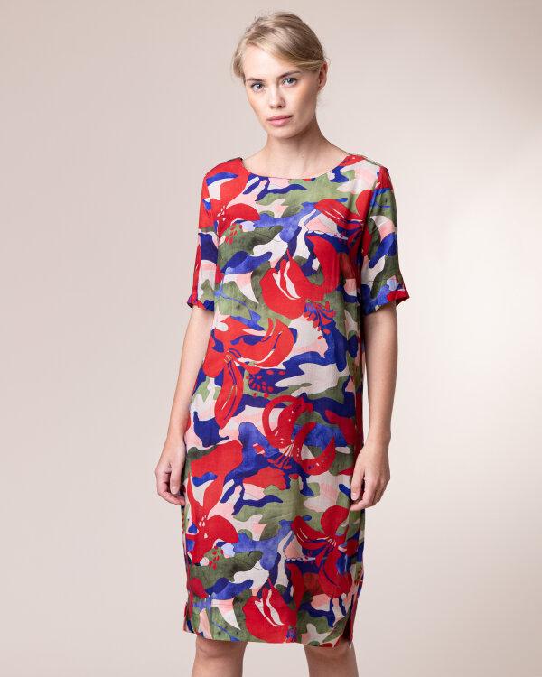 Sukienka Bugatti 64775_5 1008_920 wielobarwny
