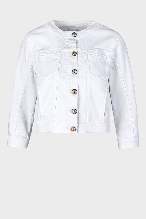 Marynarka Patrizia Aryton 05480-37_11 biały