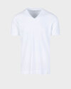 T-Shirt Daniele Fiesoli DF0629_0001 biały