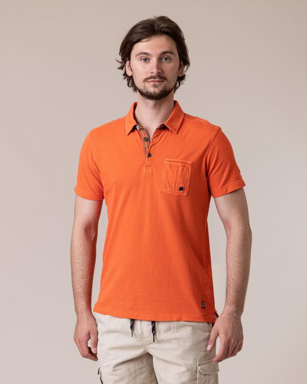 Polo Lerros 2033262_925 pomarańczowy