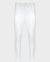 Spodnie Navigare NV55167_019 kremowy