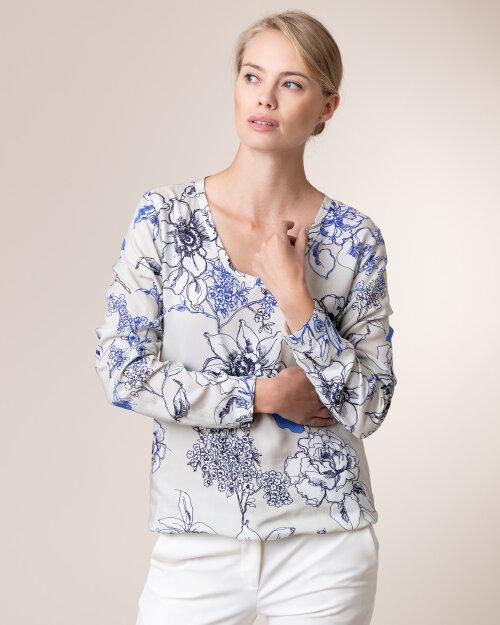 Koszula Bugatti 64753_3 3053_040 off white