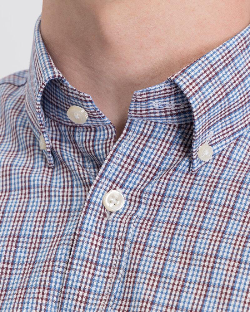Koszula Fynch-Hatton 12198130_8134 niebieski - fot:2