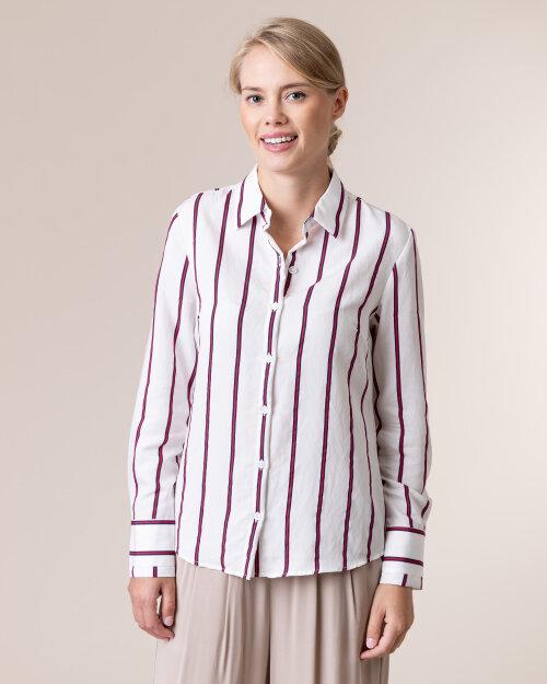 Koszula Mexx 73975_318774 biały