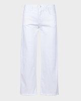 Spodnie Patrizia Aryton 05158-12_11 biały