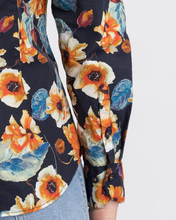 Koszula Stenströms 261000_6679_191 wielobarwny