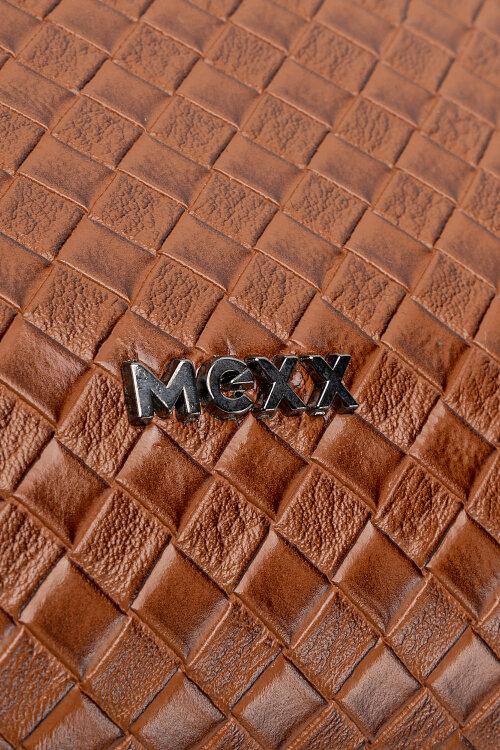 Torba Mexx 74513_171327 brązowy