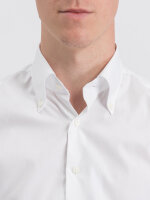 Koszula Stenstroms 702141_1650_000 biały