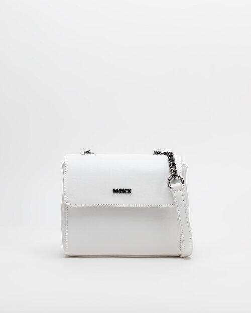 Torba Mexx 74509_110600 biały
