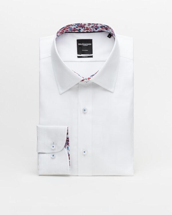 Koszula Otto Hauptmann G0A190/1_ biały