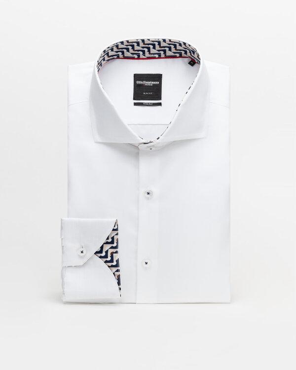 Koszula Otto Hauptmann G0A188/2_ biały
