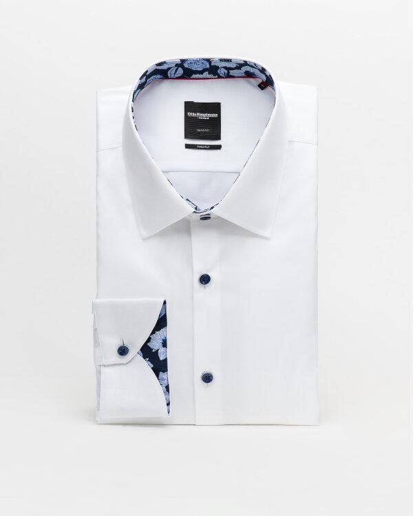 Koszula Otto Hauptmann G0A193/1_ biały