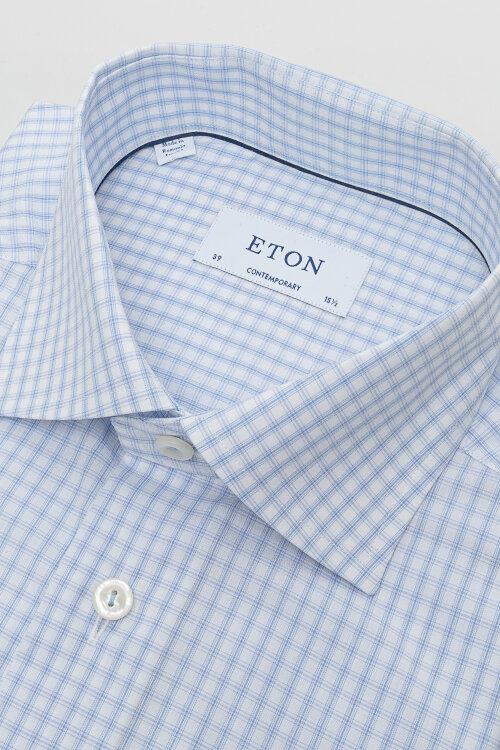 Koszula Eton 1000_00970_21 biały