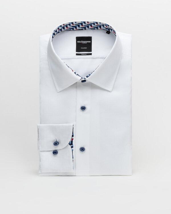 Koszula Otto Hauptmann G0A187/2_ biały