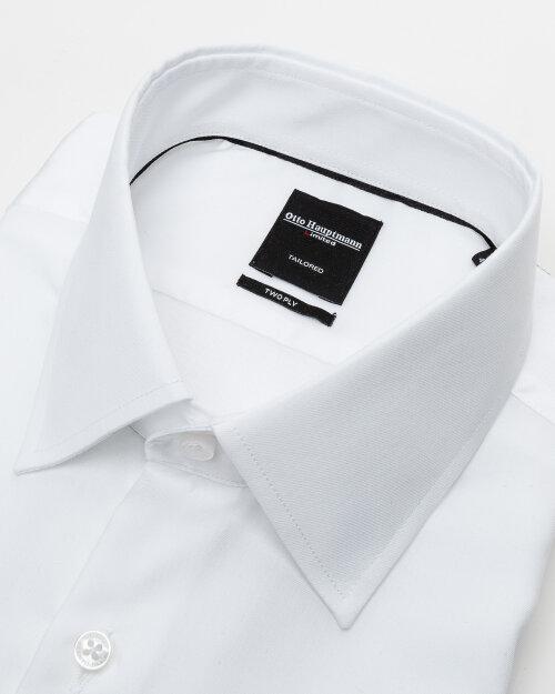 Koszula Otto Hauptmann G0A196/1_ Biały Otto Hauptmann G0A196/1_ biały