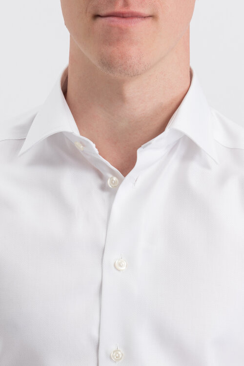 Koszula Eton 3100_79511_00 biały