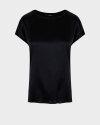 Koszula Hallhuber 0-2010-12496_900 czarny