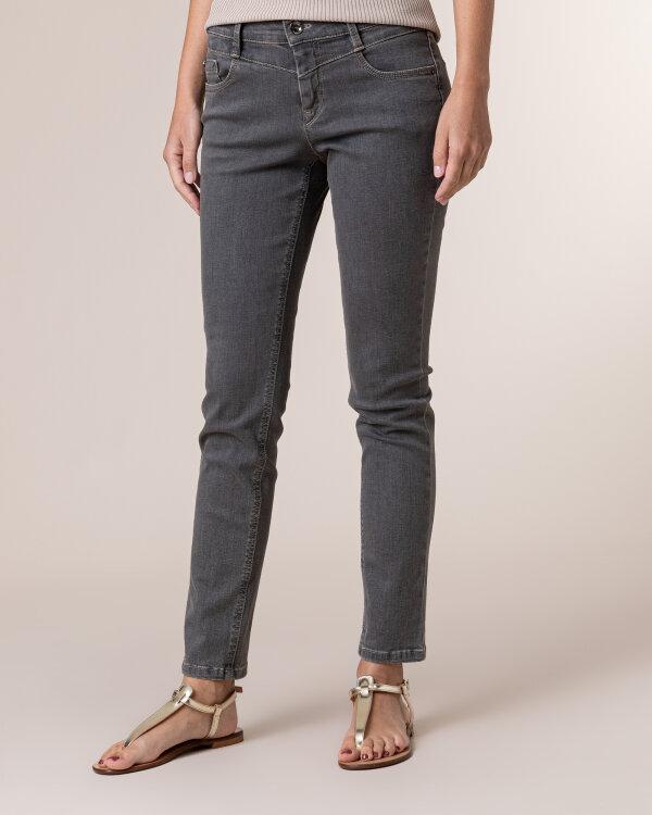 Spodnie Atelier Gardeur ZURI108 671421_295 szary