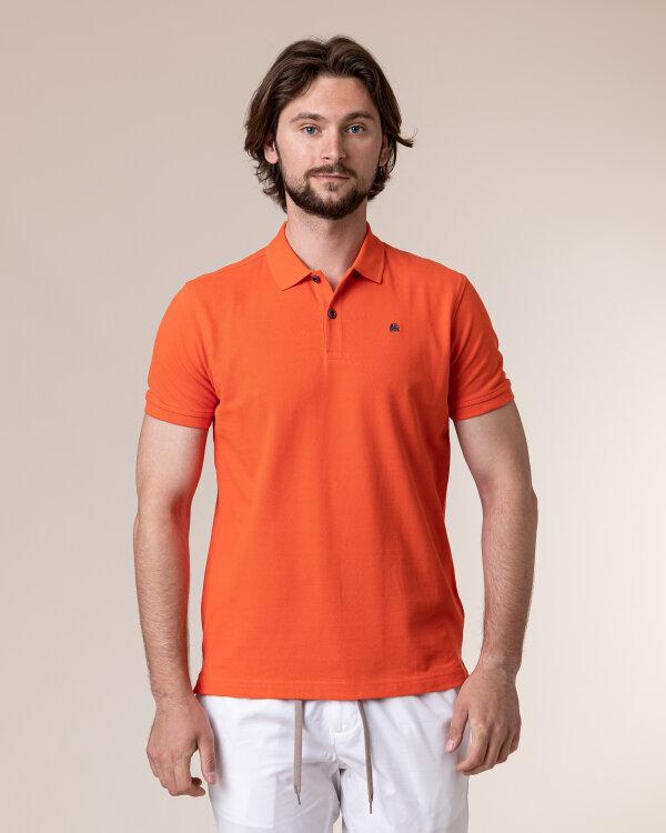 Polo Lerros 2023200_925 pomarańczowy