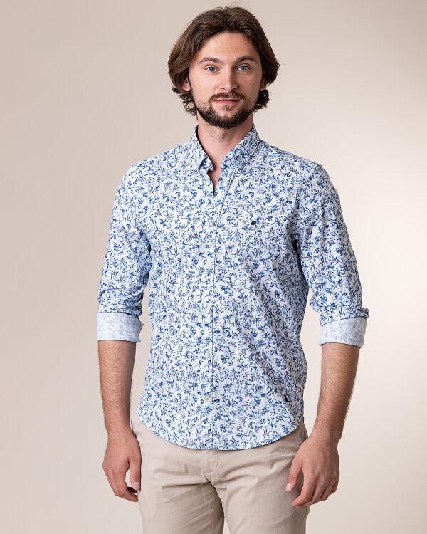 Koszula Lerros 2021133_440 wielobarwny