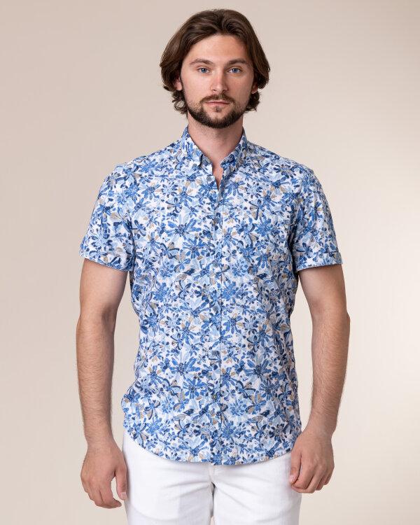 Koszula Lerros 2032160_440 wielobarwny