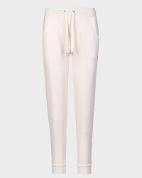Spodnie Trussardi Jeans 56P00215_1T002268_W052 kremowy- fot-0