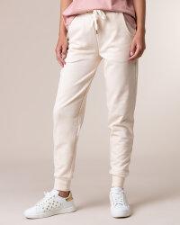 Spodnie Trussardi Jeans 56P00215_1T002268_W052 kremowy- fot-1
