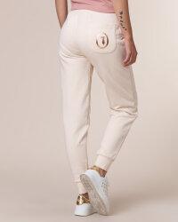Spodnie Trussardi Jeans 56P00215_1T002268_W052 kremowy- fot-3