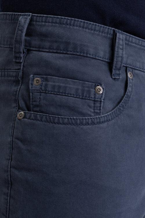 Spodnie Atelier Gardeur BILL-3 440461_67 szary