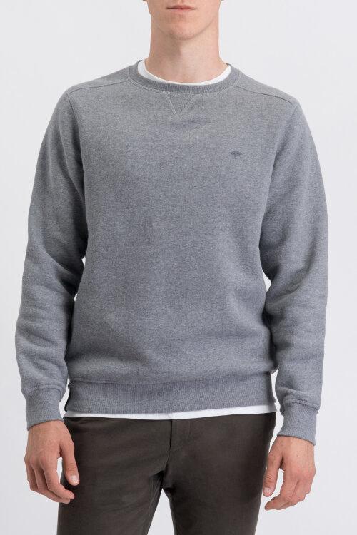 Bluza Fynch-Hatton 12193400_926 szary