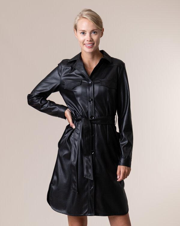 Sukienka Iblues 76260406_ISTRICE_001 czarny