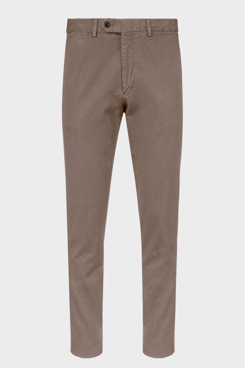 Spodnie Oscar Jacobson DANWICK 5176_4305_425 beżowy