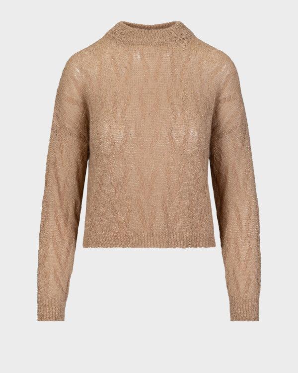 Sweter Iblues 73661606_DOUGLAS_030 beżowy