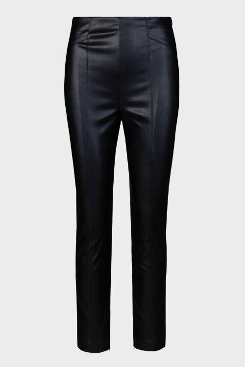 Spodnie Iblues 77860306_BARTOLO_001 czarny