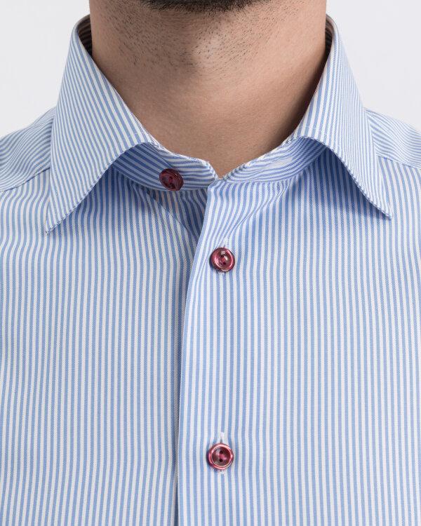 Koszula Eton 3005_79539_23 biały