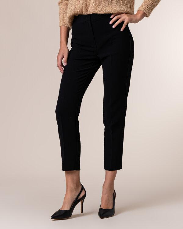 Spodnie Iblues 71361706_DENNY_001 czarny