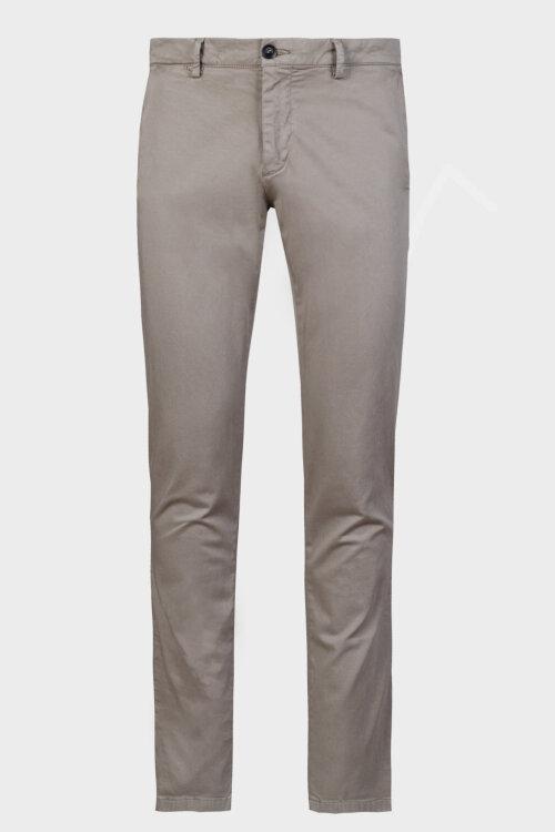 Spodnie Trussardi Jeans 52P00000_1T004408_B272 zielony