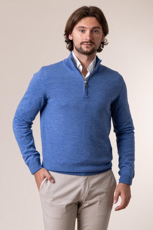 Golf Oscar Jacobson PARSSON 6923_6768_259 niebieski