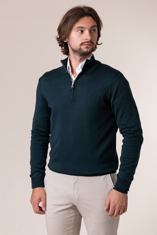 Golf Oscar Jacobson PARSSON 6923_6768_832 zielony