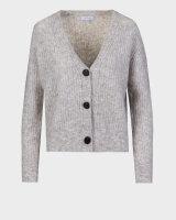 Sweter Patrizia Aryton 05781-61_22 jasnoszary