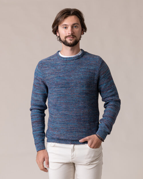 Sweter Colours & Sons 9220-131_903 COMBO C wielobarwny