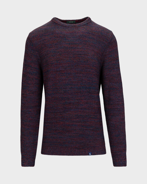 Sweter Colours & Sons 9220-131_904 COMBO D wielobarwny