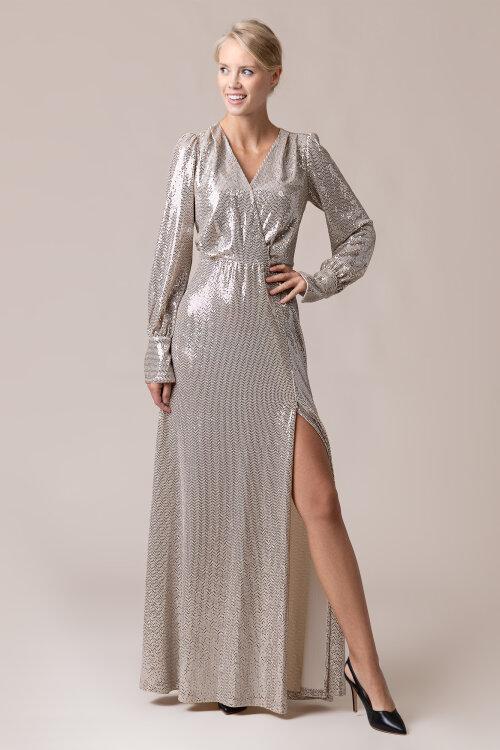 Sukienka Beatrice B 20FA638499670_210 beżowy
