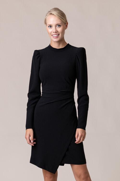 Sukienka Beatrice B 20FA6290STAR_99 czarny