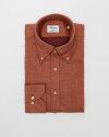 Koszula Stenstroms 712261_7635_770 pomarańczowy