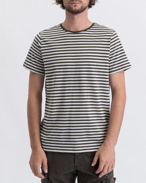 T-Shirt Matinique 30203970_21505 biały